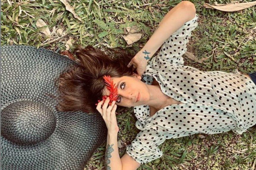 Las polémicas recomendaciones de Florencia Kirchner