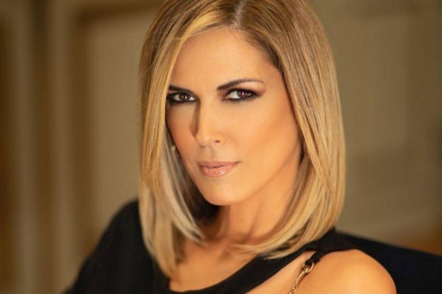 Domingo furioso: los polémicos tweets de Viviana Canosa