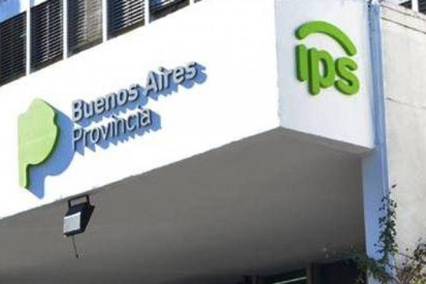 El IPS reabre oficinas en 10 distritos bonaerenses