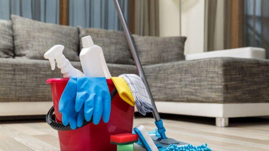Un distrito de la Cuarta se flexibiliza al servicio doméstico y cuidado de niños