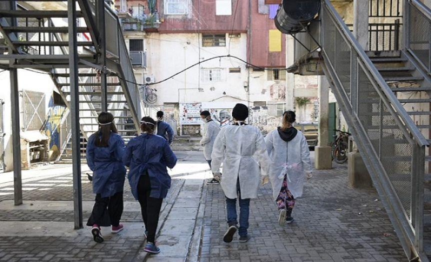 Los testeos en el Conurbano, la nueva grieta entre oficialismo y oposición: JxC le mete presión a Kicillof