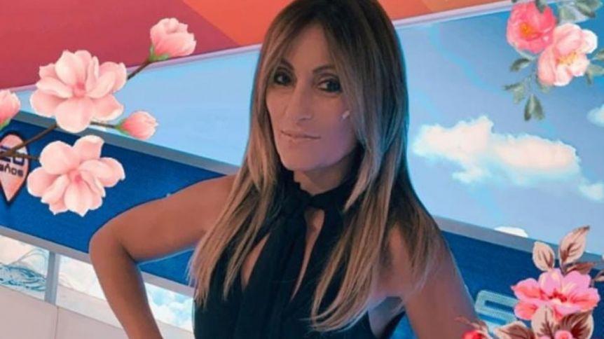 El destino incierto de Marcela Tauro