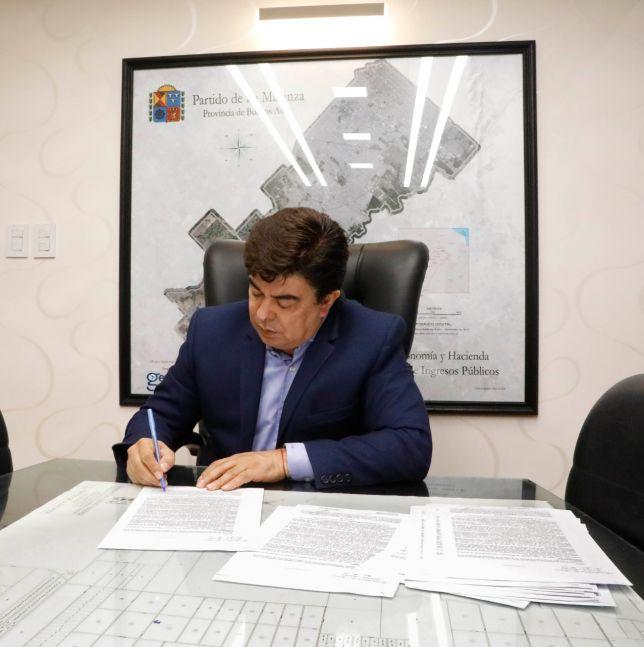 Más de medio centenar de fábricas vuelven a la actividad en La Matanza