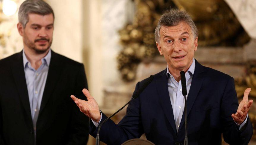 Las dudas de los K sobre la durísima carta de Macri: ¿La escribió él?