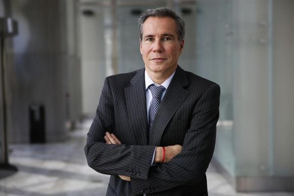 A dos años de la muerte de Nisman, qué dijo la política argentina
