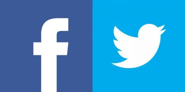 ¿A qué intendente le va mejor en las redes sociales?