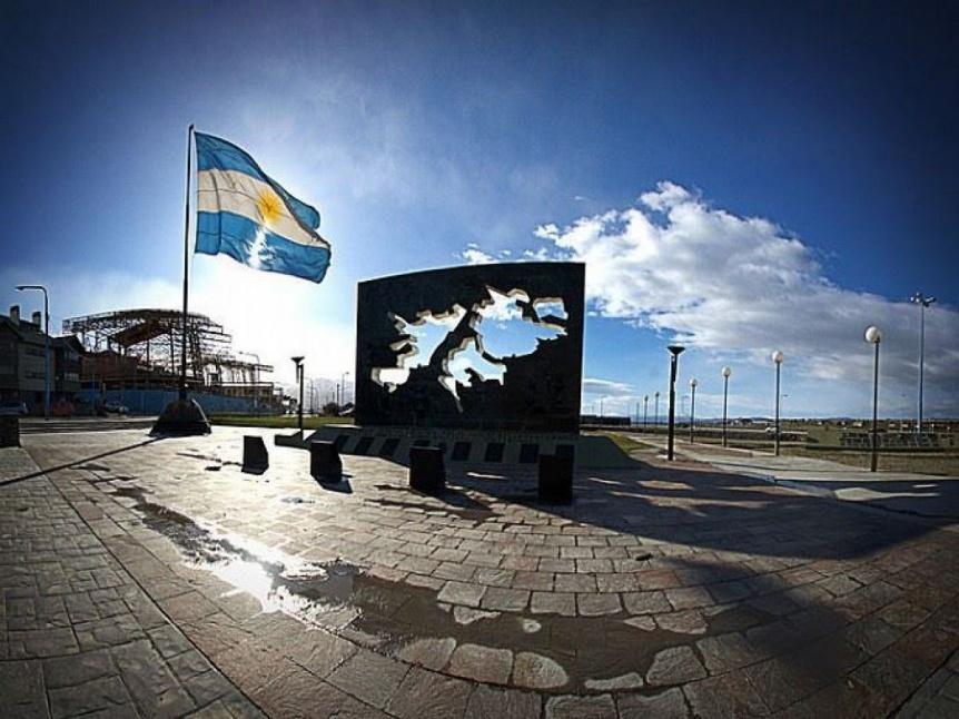 El recuerdo de Malvinas unifica hoy a los políticos bonaerenses