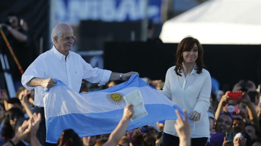 Sectores peronistas quieren apurar los tiempos y definir los candidatos de unidad  para 2019