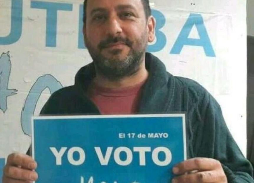 Vinculan a precandidato K en Bahía Blanca con la muerte de una menor