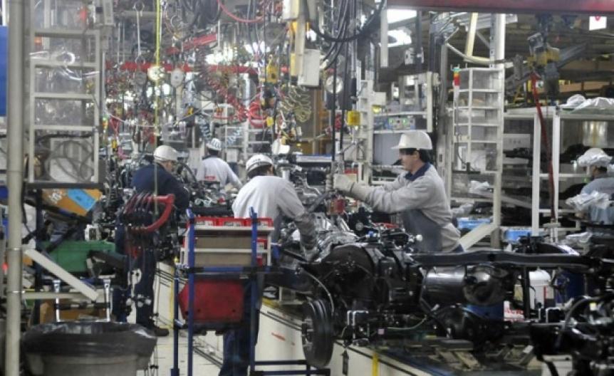 Inseguridad, desempleo e inflación, los problemas que más preocupan a la mayoría de los bonaerenses