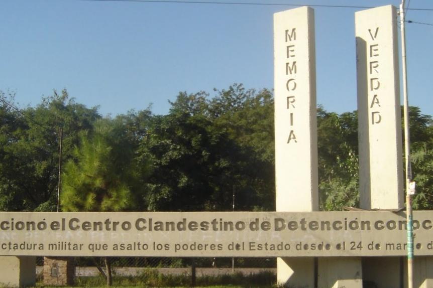Campo de Mayo: Nación anunció la creación de una reserva ambiental y desató una fuerte polémica