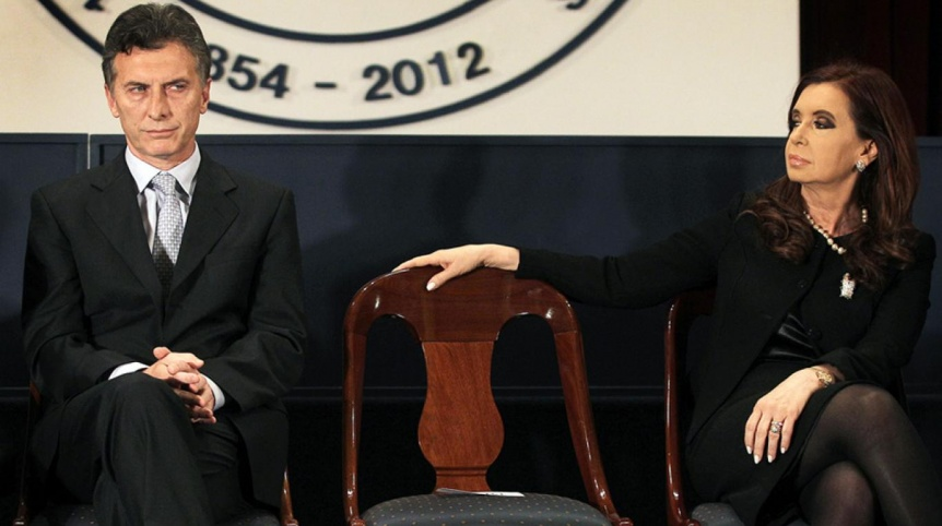 Política a la baja: el crecimiento de los indecisos y la caída de Cambiemos y la oposición