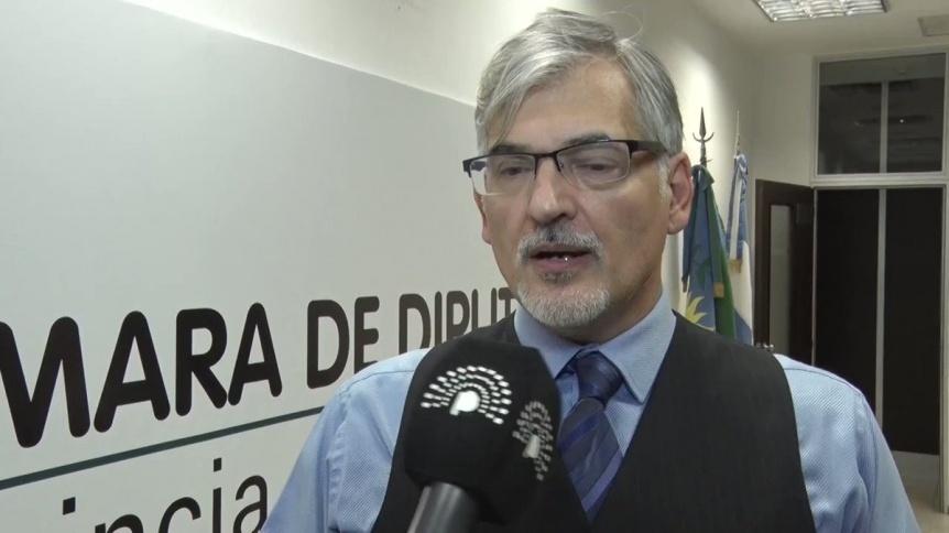 No hay obstáculo insalvable para la separación de elecciones provinciales de la nacional