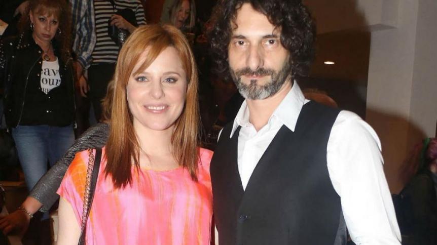 Jorge Rial y Romina Pereiro darán el sí, pero Agustina Kampfer… ¡también!