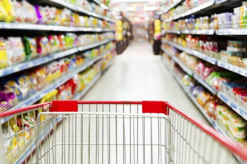 Uno por uno, los 64 productos que tendrán precio congelado por seis meses